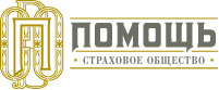 logo_pomosch