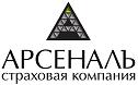 logo-icsputnik