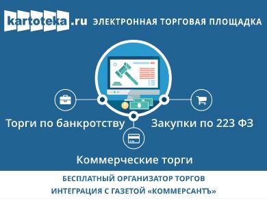 banner(etp.kartoteka.ru)